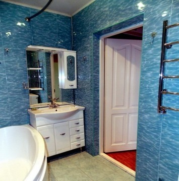 Сдается 2-х комнатная квартира г. Обнинск ул. Ленина 209 - Фото 5