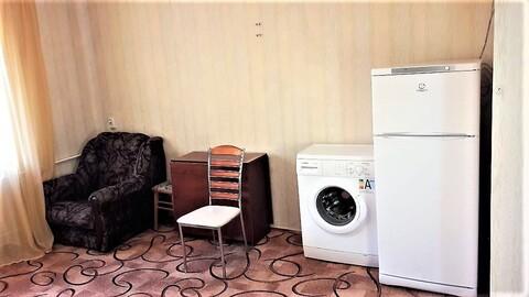 Продам 1 ком квартиру ул.Фучика - Фото 1