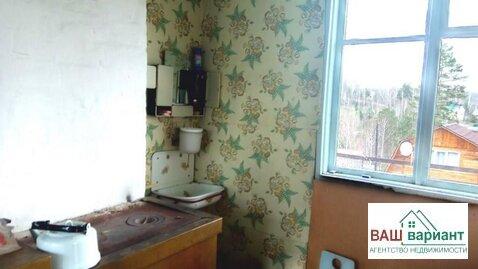 Продажа дома, Карлык, Новокузнецкий район, Мичуринская - Фото 5