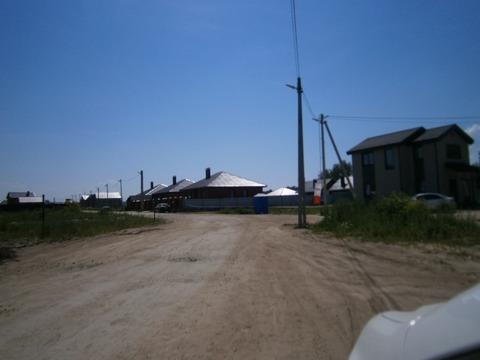 Продажа земельного участка в Лаишевском районе - Фото 5