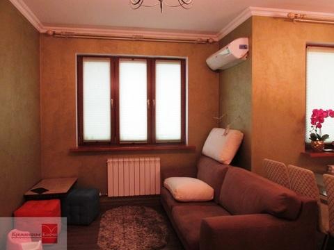 3-к квартира, 86 м2, 3/5 эт, с. Ромашково, ул Никольская, 2к2 - Фото 2