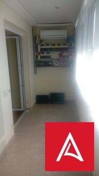 Отличная 1-но комнатная квартира ул. Мичурина, д. 31 - Фото 4