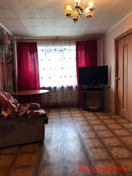 Предлагается 4-комнатная квартира в селе Тополево в Хабаровском районе - Фото 1
