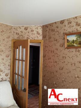 2-к квартира Домостроителей 17 - Фото 3