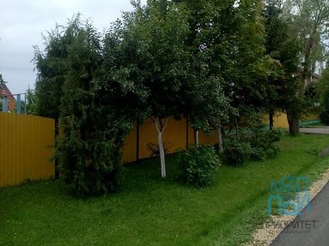 Продажа участка, Шеломово, Киевский г. п. - Фото 5