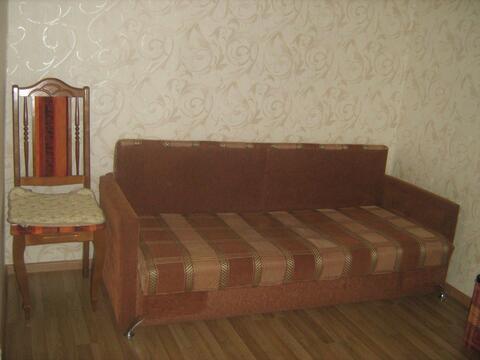 Сдаем 1-ком.квартиру в Сходне - Фото 2