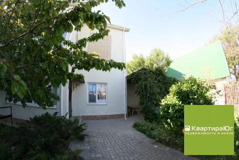 Объявление №49970869: Продажа дома. Витязево