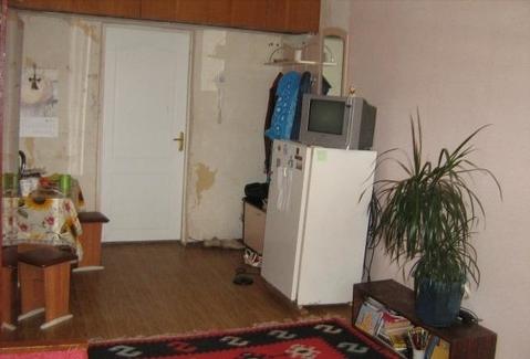 Комнаты, ул. Логовская, д.5 - Фото 2