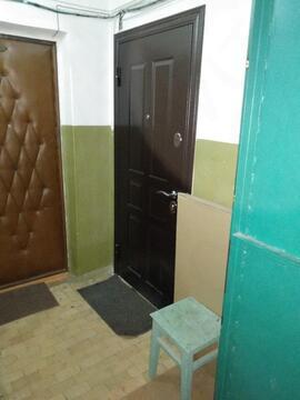 Продажа квартиры, Волгоград, Титова пл. - Фото 2