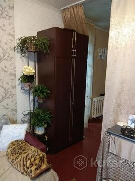 2 комнаты на Строителей - Фото 2