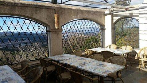 Действующий ресторан в усадьбе хii века в пригороде Барселоны. - Фото 5