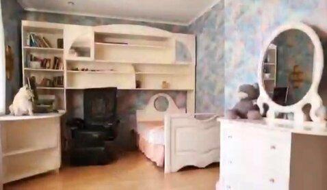 Продам: особняк 390 кв.м. на участке 12 сот - Фото 4