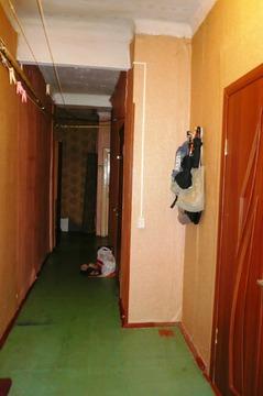 Продаю комнату в центре города - Фото 5