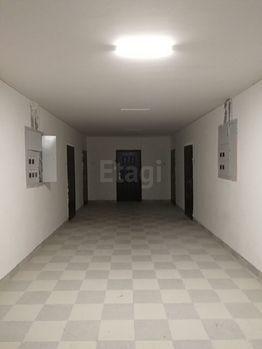 Продажа квартиры, Мичуринский, Брянский район, Ул. Выставочная - Фото 2