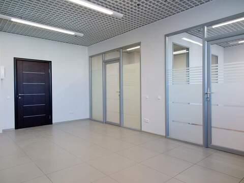 Помещение под офис 59 м2, Подольск, центр - Фото 1