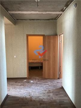 2-к квартира, 60 м, 3/4 эт. Дом построен, сдан - Фото 2