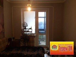 Продается 3 ком квартира на Тельмана 35 - Фото 4