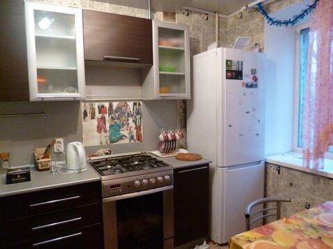 Сдается 2-ая квартира Восточная 76 - Фото 3