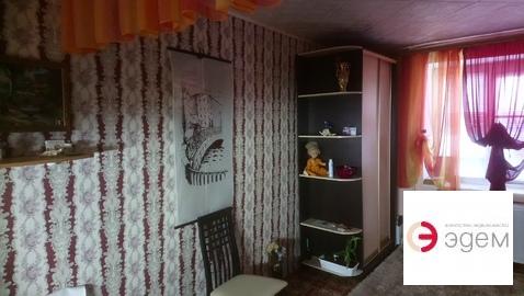 Продам комнату на амз ул.Кузнецова 16 - Фото 3