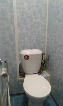 Продается 2-х комнатная квартира по ул. Малоярославецкая - Фото 5