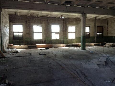 Производственно складская база, производственно складские помещения, . - Фото 1