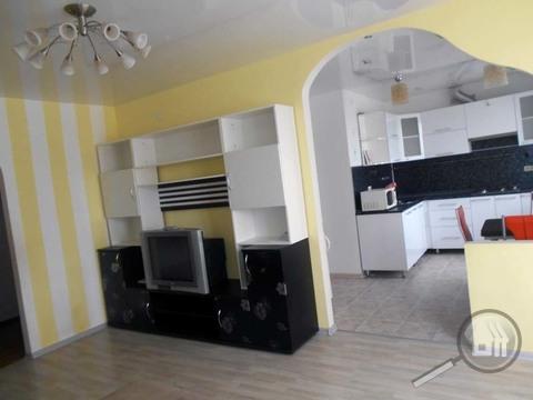 Продается 3-комнатная квартира, ул. Тарханова - Фото 4