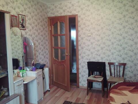 Продам 3-ую кв-ру 68 кв.м г.Любань, Ленинградской области - Фото 1