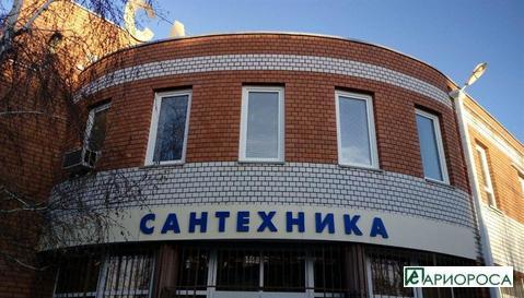 Сдача в аренду торговое помещение по ул. Новодвинская - Фото 4