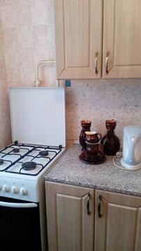 Продается 1 ком. квартира пл.38 кв.м. в г. Дедовске по ул. Космонавта - Фото 5