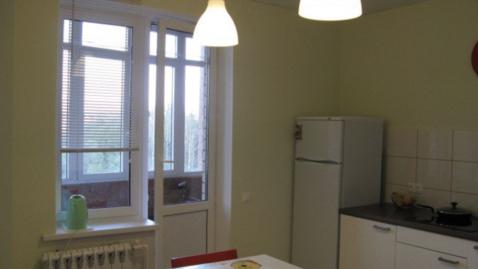 Продаётся 1 комнатная квартира, на 6/17 эт, Космонавтов -52 - Фото 3