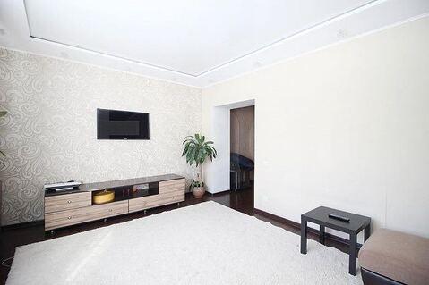 2-к квартира ул. Гущина, 173д - Фото 4