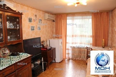 Квартира м.Багратионовская - Фото 2