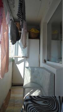 Продается 1-ая квартира в г.Александров по ул.Королева р-он Черемушки - Фото 4
