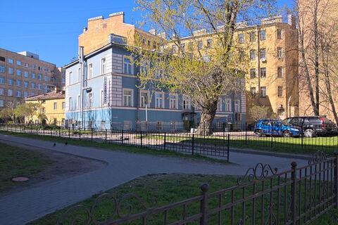 Продажа 4-х комнатной квартиры по сходной цене - Фото 3