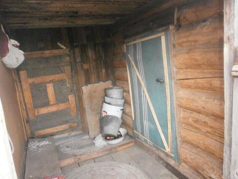 Продам дом в Курганской области - Фото 2