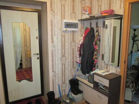 Продаю 1 комнатную в Рябково - Фото 4