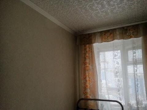 Продажа квартиры, Луначарский, Ставропольский район, Луначарский . - Фото 2