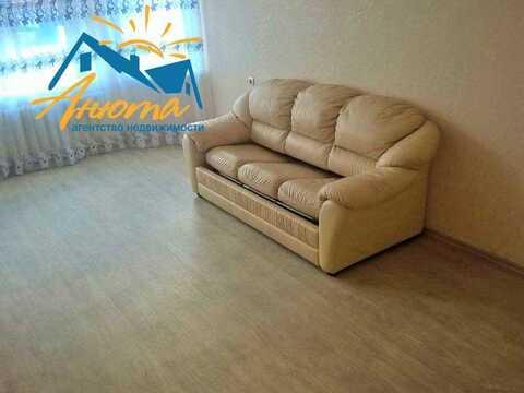 3 комнатная квартира в Белоусово, Гурьянова 13 - Фото 2
