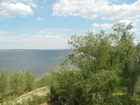 Продаю профилакторий 2518 кв.м. на берегу р. Волга - Фото 5