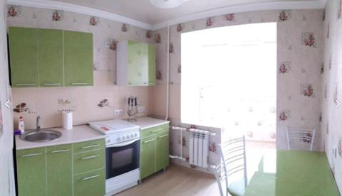 Продажа квартиры 59 кв.м. с ремонтом, Пятигорск, Ромашка - Фото 1