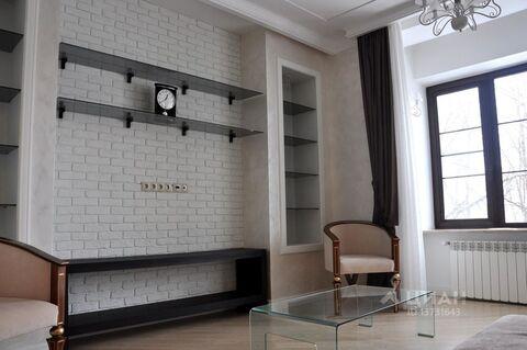 Продажа квартиры, Псков, Ул. Гоголя - Фото 2