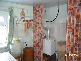 Продам 1-этажн. дом 61.4 кв.м. Ялуторовский тракт - Фото 3