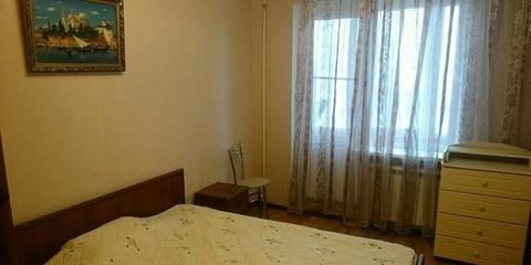 Сдается в аренду квартира г Тула, ул Епифанская, д 33 - Фото 4
