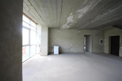 Улица Каменный Лог 4; 5-комнатная квартира стоимостью 10000000 . - Фото 3