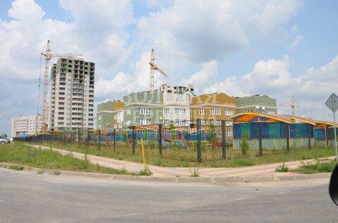 Продам земельный участок под ИЖС. Белгород, Новый м-н - Фото 4