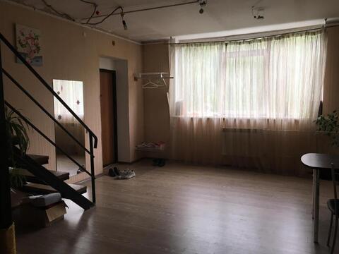 Аренда квартиры, Иркутск, Ул. Сибирская - Фото 3