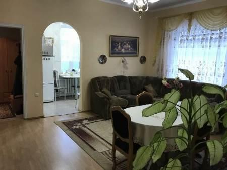Продажа дома, Кисловодск, Ул. Белорусская - Фото 5