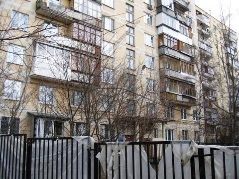 Продажа квартиры, м. Сокол, Песчаная пл. - Фото 5
