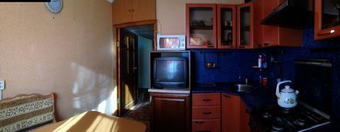 Квартира на аренду - Фото 1