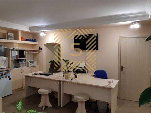 Аренда офисного помещения на Екатерининской - Фото 1